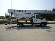 PNT 205 NH+IVECO
